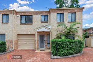 9/80-82 Metella Road, Toongabbie, NSW 2146