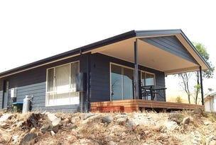 4 Sunrise Court, Wirrina Cove, SA 5204
