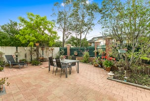 5/247B Burwood Road, Concord, NSW 2137