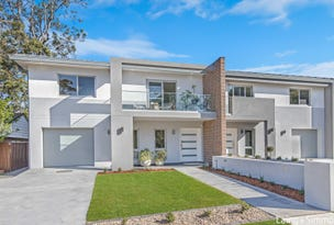 9 Nash Place, North Ryde, NSW 2113