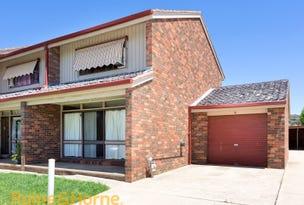 8/81-85 Ziegler Ave, Kooringal, NSW 2650