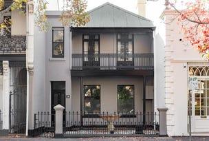 28 Queen street, Woollahra, NSW 2025