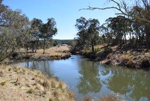 736 Marengo Road, Hernani, NSW 2453