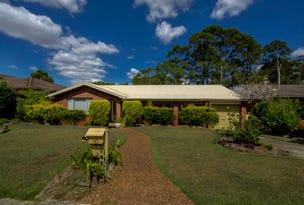 10 Andretta Avenue, Elermore Vale, NSW 2287