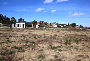 Lot 19 (8) Orkney Court, Ballarat North, Vic 3350