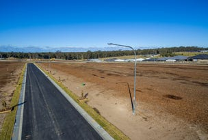 Lot 827 Caladenia Crescent, South Nowra, NSW 2541