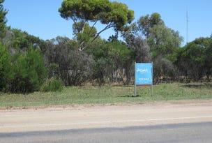 62-64 Mines Road, Matta Flat, SA 5554
