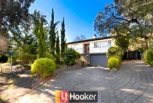 37 Kidston Crescent, Curtin, ACT 2605