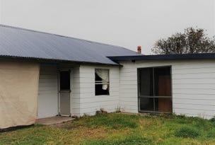 11 Armstrongs Lane, Coralville, NSW 2443