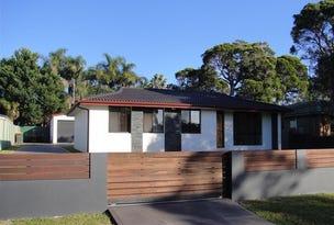 57 Goolagong Street, Dapto, NSW 2530