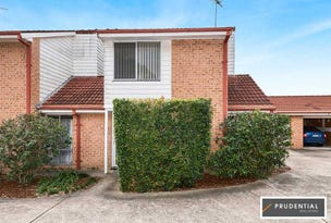 4/11 Mundarda Place, St Helens Park, NSW 2560