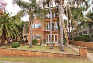 13/36 Kembla Street, North Wollongong, NSW 2500