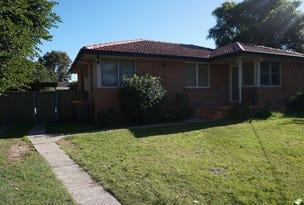 18 Watt Street, Raymond Terrace, NSW 2324