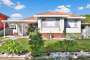 23 Old Kent Rd, Ruse, NSW 2560