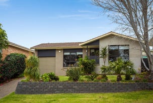 8 Killarney Road, Tathra, NSW 2550