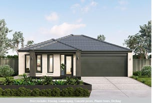 Lot 5,  Main Street, Elliminyt, Vic 3250