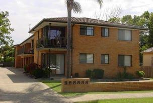 4/4 Boyce Street, Taree, NSW 2430