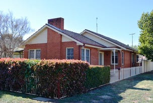 10 Arthur Street, Dubbo, NSW 2830