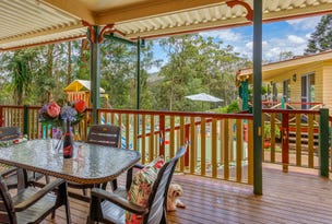 198 Aitcheson Road, Kobble Creek, Qld 4520