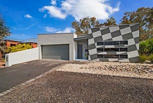 6 Jade Court, Kangaroo Flat, Vic 3555