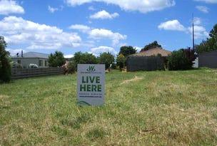 12A/12B Meridian Way, Newlands Arm, Vic 3875