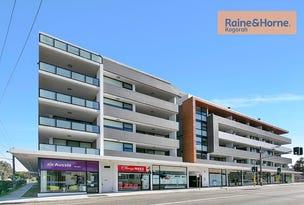 404/187 Rocky Point Road, Ramsgate, NSW 2217