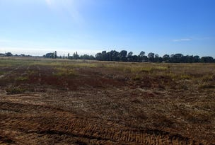 Lot 35 Clydesdale Estate, Rutherglen, Vic 3685