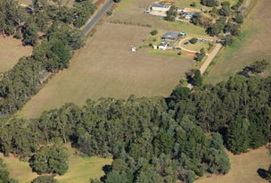 Lot 5 Campbell Road, Kernot, Vic 3979