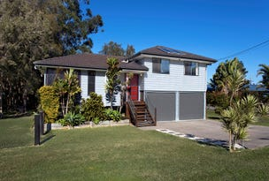 13-25 South Street, Urunga, NSW 2455