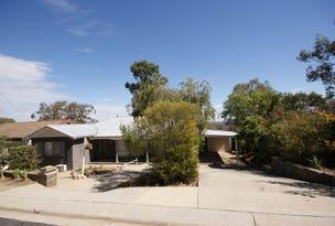 535 Roper Place, West Albury, NSW 2640