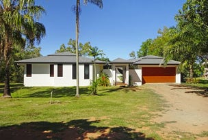 50 Forestry Road, Bluewater, Qld 4818