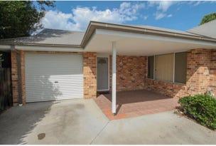 8/159 Stewart Street, Bathurst, NSW 2795