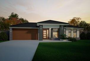 Lot 114 Mertz Place, Meadows, SA 5201