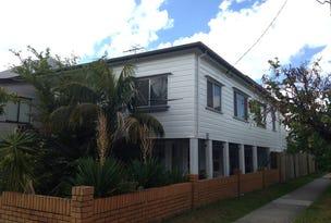 20 Mowbray Terrace, East Brisbane, Qld 4169