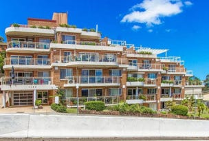 12/73-77 Henry Parry Drive, Gosford, NSW 2250