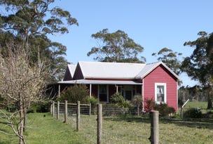 125 Retallacks Road, Elingamite North, Vic 3266