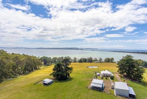 291 Simpsons Bay Road, South Bruny, Tas 7150