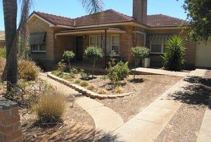 5 High Street, Kimba, SA 5641