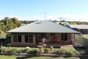 37 Island View Drive, Winfield, Qld 4670