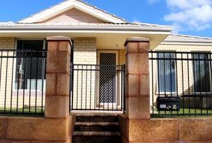 5 Willis Terrace, Hammond Park, WA 6164