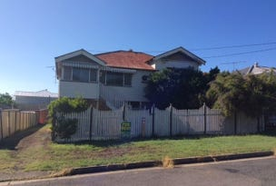 27 Booval St, Booval, Qld 4304