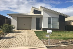 8 McInness Street, Whyalla, SA 5600