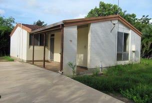 87 Emery Avenue, Gray, NT 0830