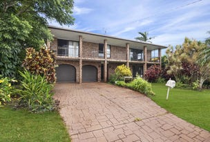 4b Mountain View Esplanade, Bilambil Heights, NSW 2486