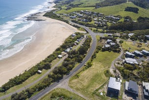 Lot 9, 10, 11, 12 Ocean Terrace, Skenes Creek, Vic 3233