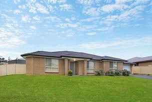 27 Nowlan Crescent, Singleton, NSW 2330