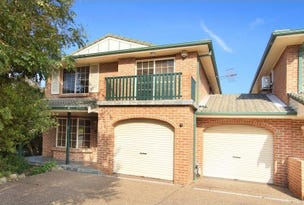 2/59 Greene Street, Warrawong, NSW 2502