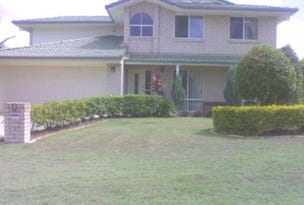 18 Ringtail Court, Narangba, Qld 4504
