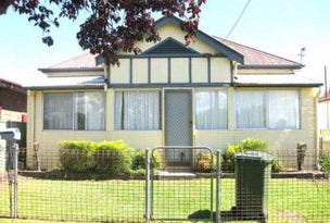 39 Walter Street, Glen Innes, NSW 2370