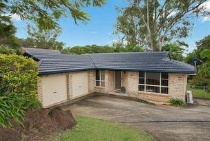 47 Greenwood Dr, Goonellabah, NSW 2480